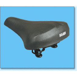 Bicycle Saddle (B-3055)