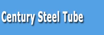 Century Steel Tube
