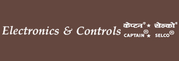 Saloni Electronics & Controls
