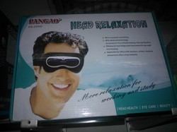 Head Relaxation