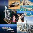 Dubai 3 Nights / 4Days - (3 star)
