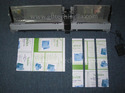 Visiting Card Cutter 12x18