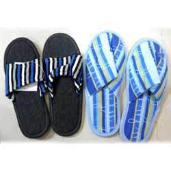Beachwear Slippers