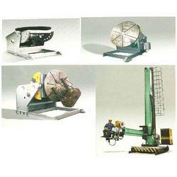 Welding Automation Equipment