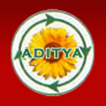 Aditya Engineers, Hyderabad