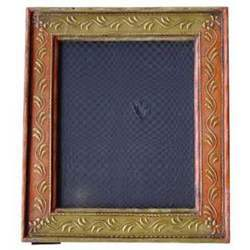 Frames M-6834