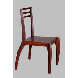 Designer Wooden Chairs