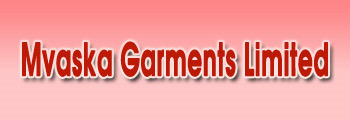 Mvaska Garments Limited