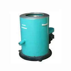 Hydro+Extractor