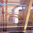 Copper Tube for Electrical Engineering