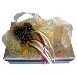 Gift and Food Packing Services
