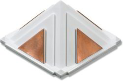 4 inch Wish Pyramid