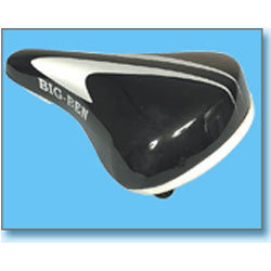Bicycle Saddle (B-3050-S)
