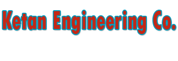 Ketan Engineering Co.