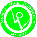 Vasila Wire Products