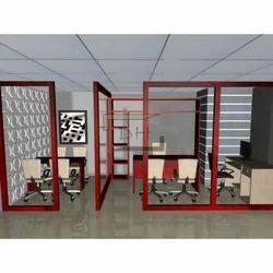 Office Design Consultants