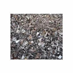 Titanium Scraps