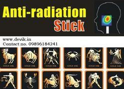 Attractive New Year Offers For Bio Magnetic Products, Titanium Bracelets, Scalar Energy Pendant,MLM