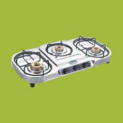 Golden Surya Dura(Gas Stove)