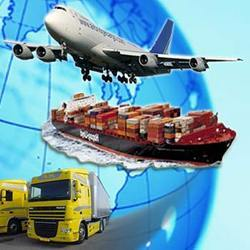 Export Registration & Licensing
