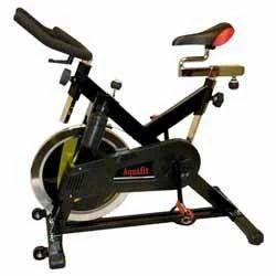 Fitness Accessories AQ 124A