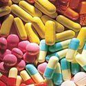 Bulk Drugs Formulations