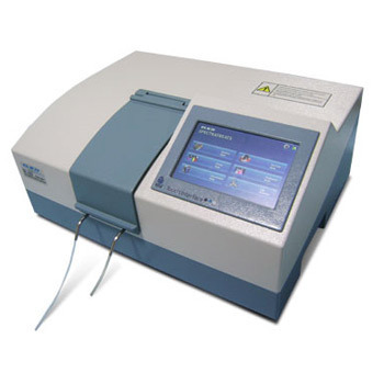 Bio Spectrophotometer