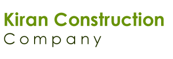 Kiran Construction Company