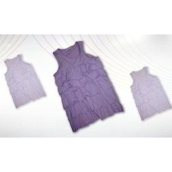 Kids Frilled Frocks