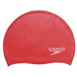 Swimming Cap