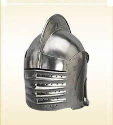 Armor Helmet Millenese