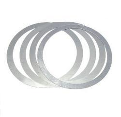 I025/TAC Rear Wheel Axle Shims Kit