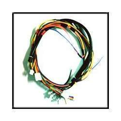 refrigerators wiring harness 250x250 wiring harnesses and wiring harness exporter popular systems wiring harness making machines at nearapp.co