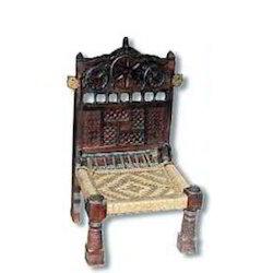 Chair M-1613