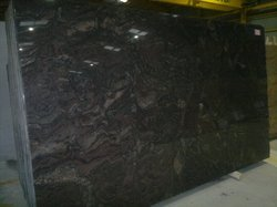Classic Paradise Granite Slab