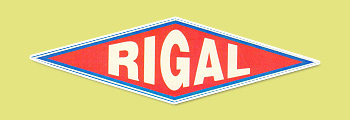 Rigal Polymers