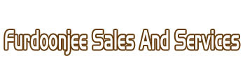 Furdoonjee Sales & Services