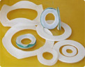 PTFE Gaskets And Envelopes
