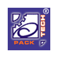 Associated Pack - Tech Industries