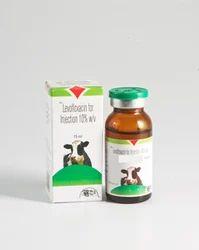 MNC Products-Vetoquinol