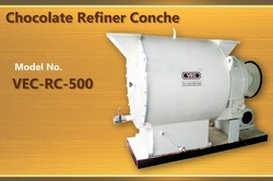 Chocolate Refiner Conche