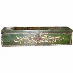 Decorative Boxes M-7610