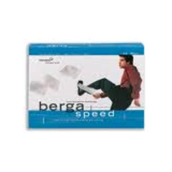 Berga Speed Printing Papers