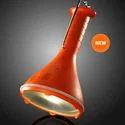 1 Watts Multipurpose LED Light