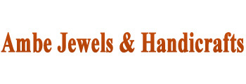 Ambe Jewels & Handicrafts