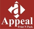 Appeal Print N Pack Systems Inc.