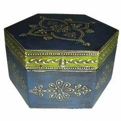 Boxes 75