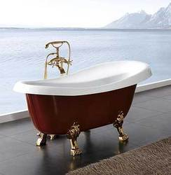 Anya Bath Tubs