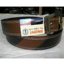 Gents Non Leather Belts