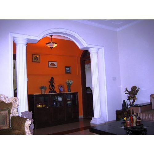 Interior Designing Delhi NCR